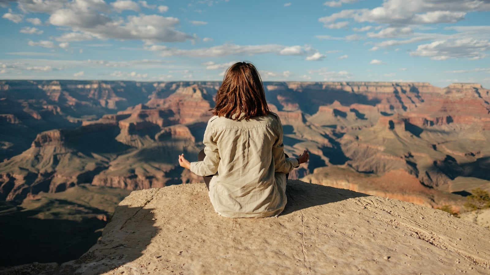 meditation can benefit pcos
